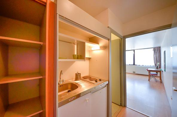 appartements-a-louer-dardilly