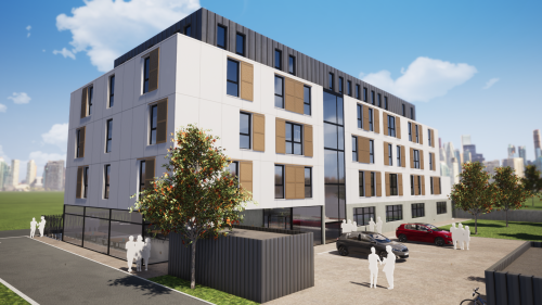 Residence_Etudiante_Beelodge_Campus_Bourge
