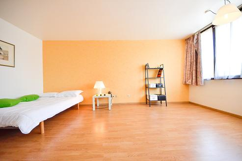 location-appartment-dardilly